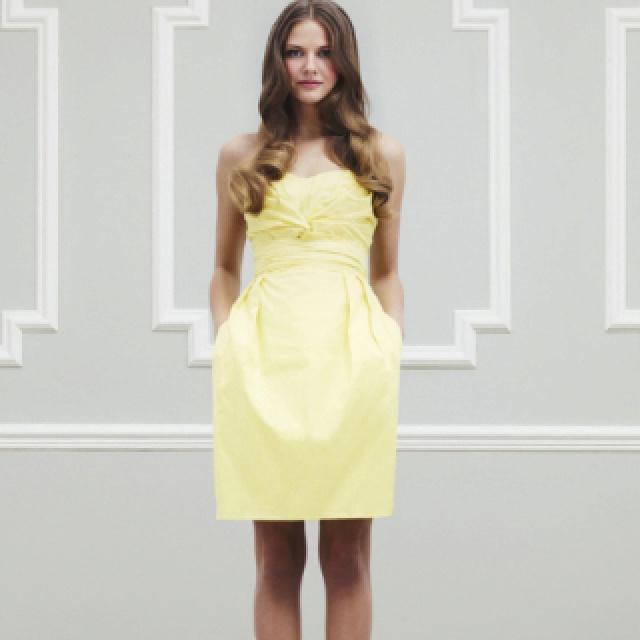 Wedding Gowns New Orleans: 63 Best What To Wear To The New Orleans Wedding Images On