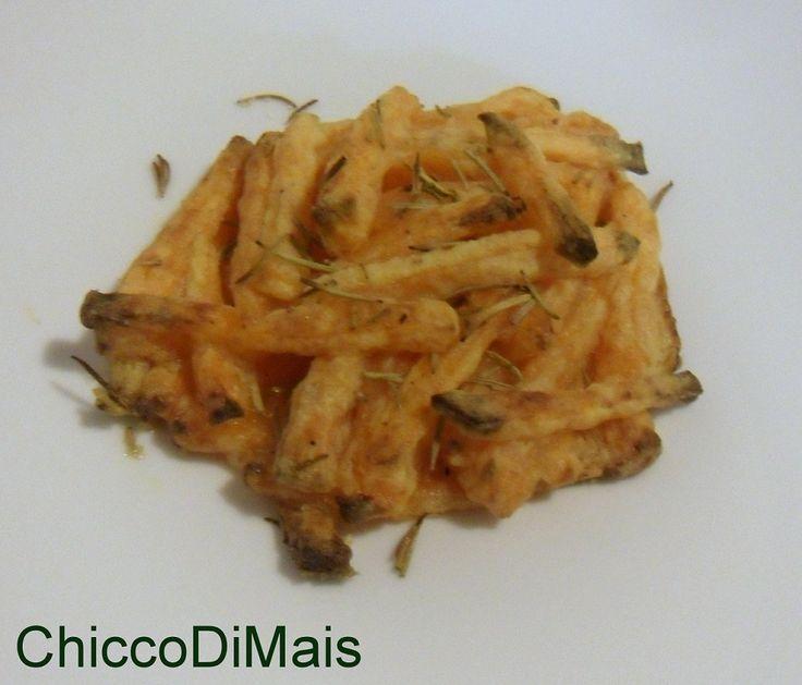 Tortini di zucca croccante al forno ricetta veloce il chicco di mais http://blog.giallozafferano.it/ilchiccodimais/tortini-di-zucca-croccante-al-forno-ricetta-veloce/