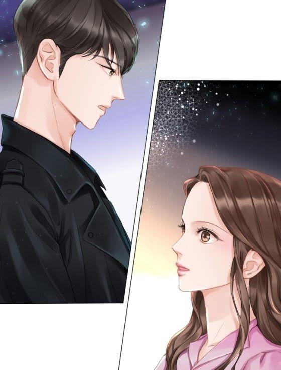 Koleksi 95  Gambar Animasi Berduaan Romantis  Free