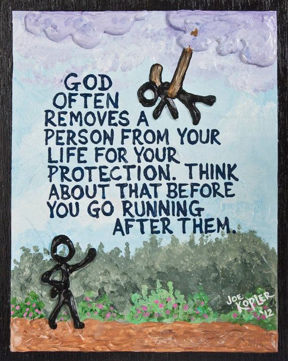 23    God removes  Quote by KOPLERART on Etsy, $37.50