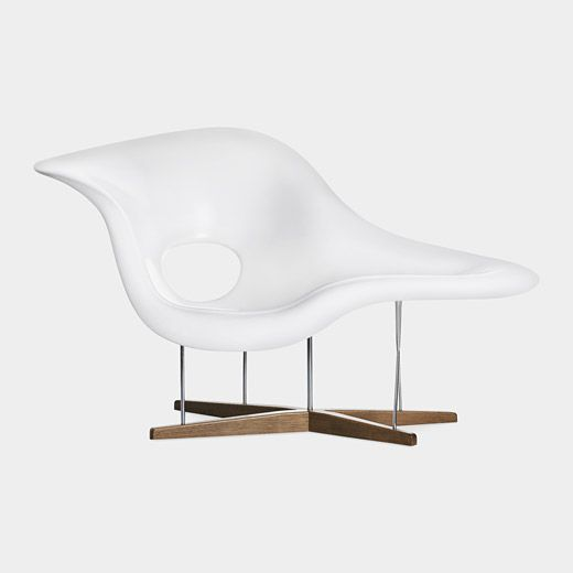 17 best ideas about la chaise on pinterest chaise for Chaise charles eames