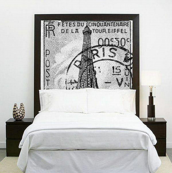 Charmante Mobel Ideen Zonta. Die Besten 25+ Möbel Restaurieren