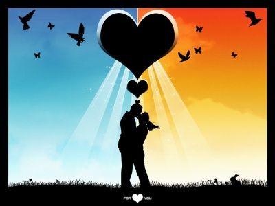 Frases de Amor, cariño, ternura, afecto, sentimiento - Arango Jara