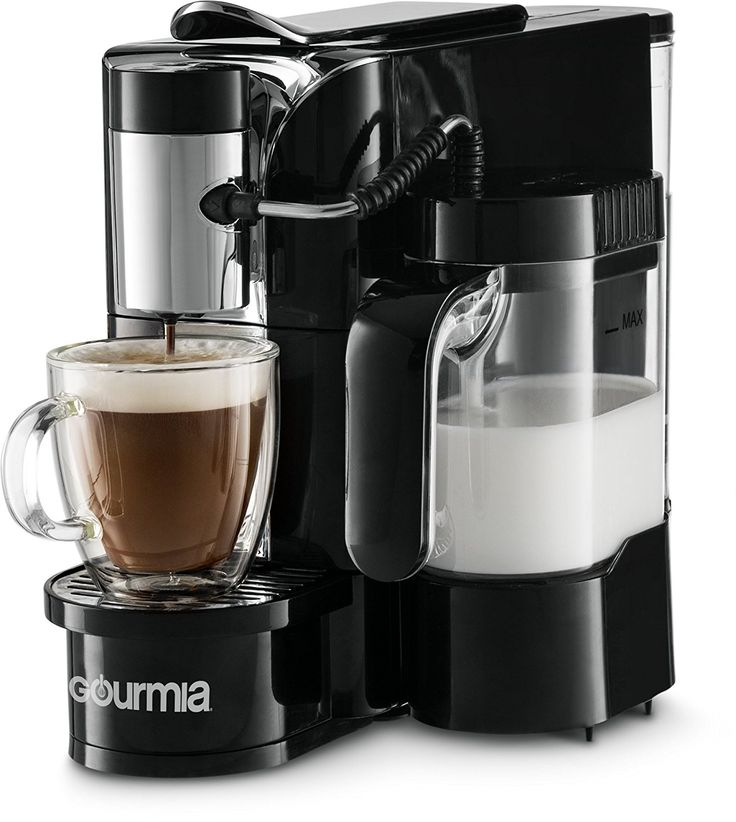 what are what are the best coffee machines