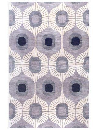 Chelsea Hand-Tufted Rug (Bashian Rugs)