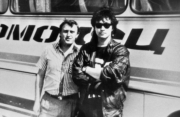 14 mai 1990 (Kino à Adessa)