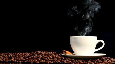 """""""La vita è un bellissimo ed interminabile viaggio alla ricerca della perfetta tazza di caffè."""" Cit. Barbara A. Daniels  #BuonGiorno"""