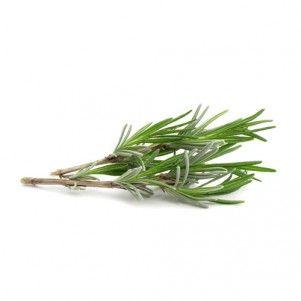 Organic Lavender +- 50 gram/packaged - 9,188 vnd