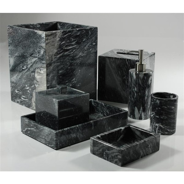 Black Bathroom Accessories Australia 40 best bathroom set images on pinterest | bathroom sets, zara