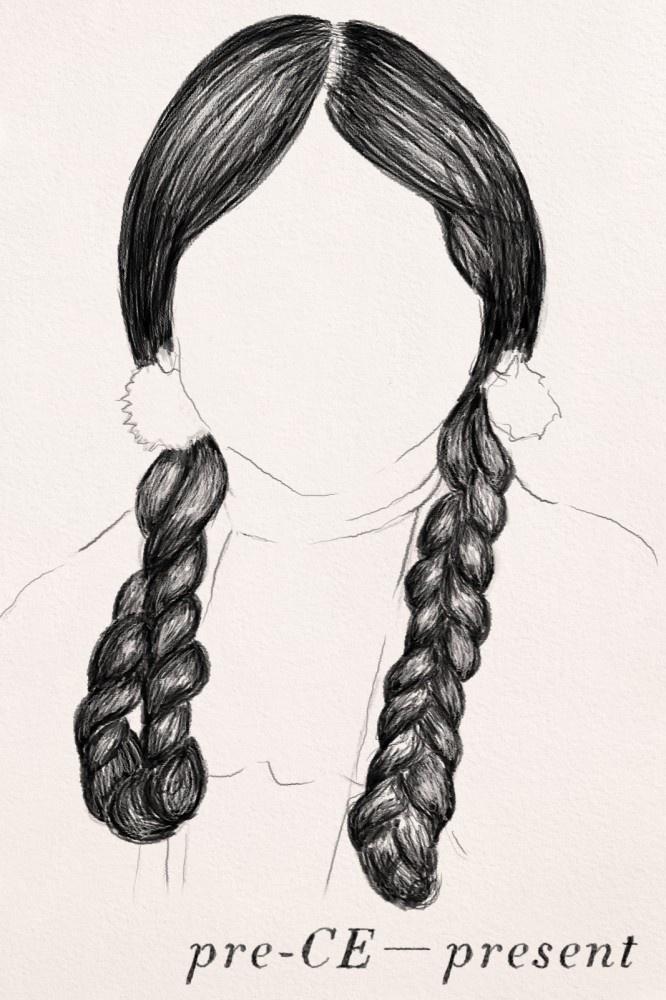 best 25 native american hairstyles ideas on pinterest