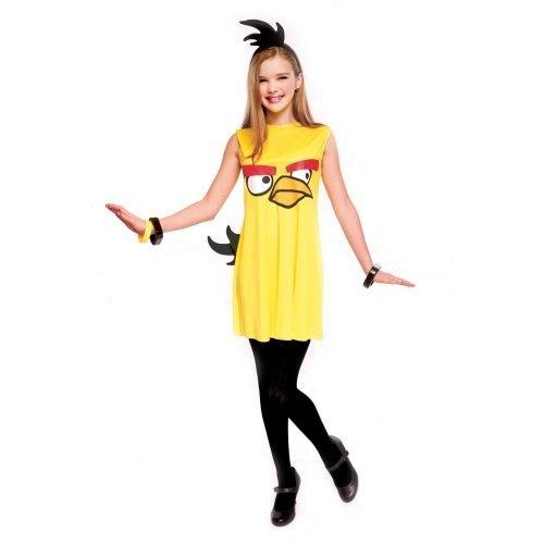 8 besten Halloween Bilder auf Pinterest | Halloween ideen, Halloween ...