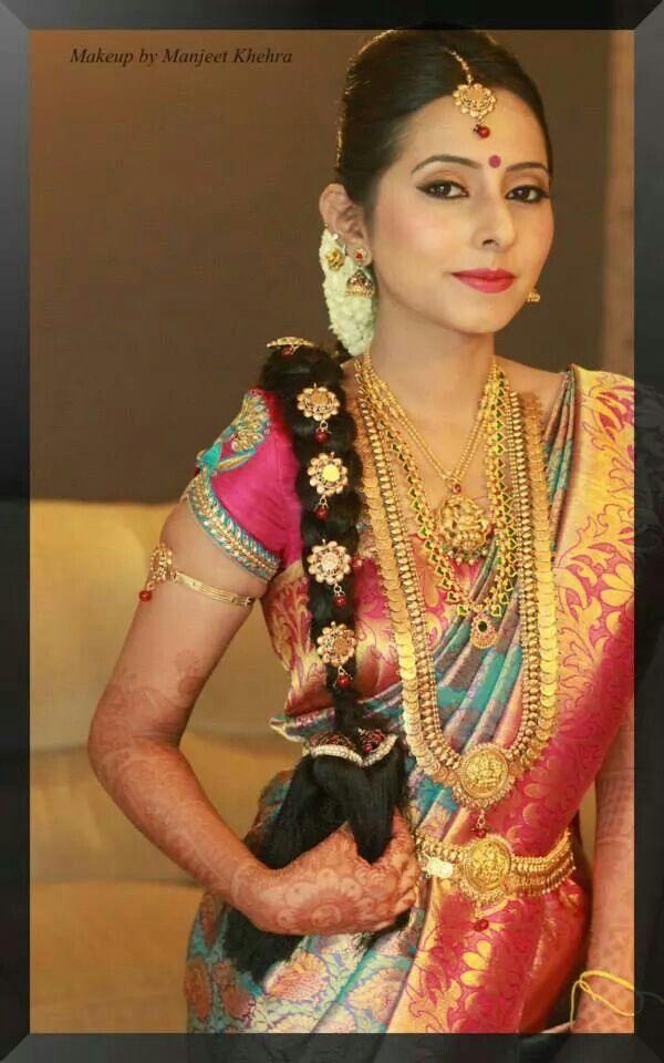 362 besten indian asian arabic pakistan bridal hair and makeup bilder auf pinterest frisuren. Black Bedroom Furniture Sets. Home Design Ideas