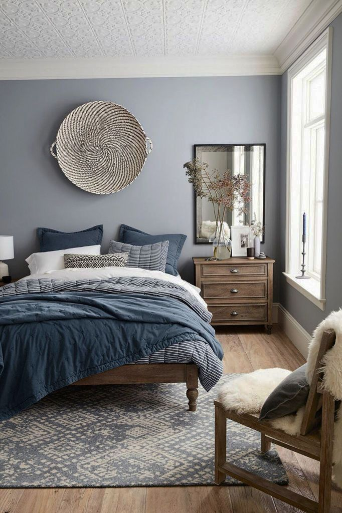 Gorgeous Bedroom Decorating Ideas Grey And White On This Favorite Site Master Bedroom Interior Master Bedrooms Decor Small Master Bedroom
