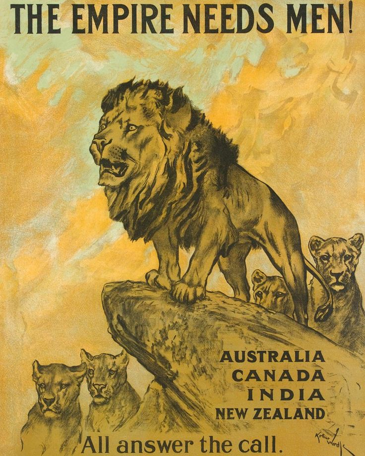 Pin by Bruce Roeder on British empire in 2020