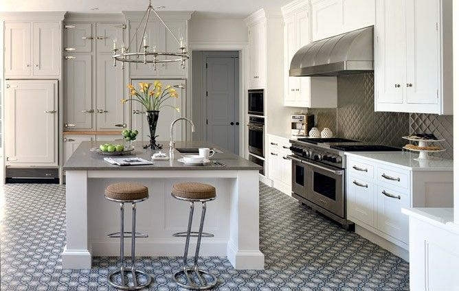 20 best images about christopher peacock kitchen on pinterest