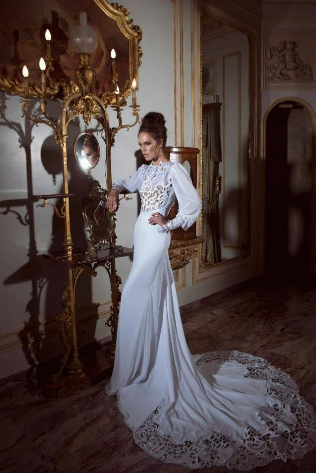 147 best My Love Letter to Wedding Dresses images on Pinterest ...