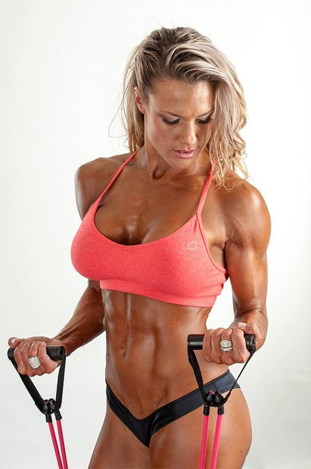 dating sites athletic and toned