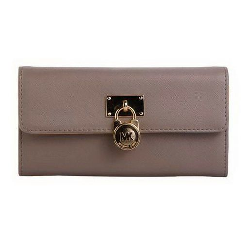 low-cost Michael Kors Hamilton Lock Large Grey Wallets sale online, save up to 90% off on the lookout for limited offer, no tax and free shipping.#handbags #design #totebag #fashionbag #shoppingbag #womenbag #womensfashion #luxurydesign #luxurybag #michaelkors #handbagsale #michaelkorshandbags #totebag #shoppingbag