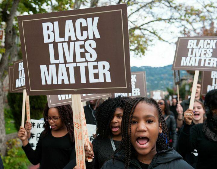 Image Result For Protest Signs Black Lives Matter Black Lives Matter Protest Black Lives Black Lives Matter