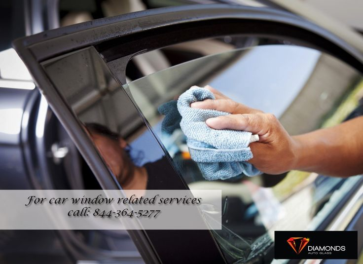 Windshield Replacement Quote Online Entrancing 46 Best Car Maintenance Images On Pinterest  Auto Glass Cars And