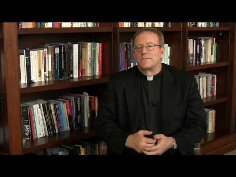 catholic social justice teachings pdf