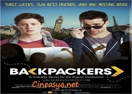 Backpackers - Yabanci Dizi Tanıtım Fragmanı izle | Asya,Güney Kore Tv ve Sinema Dünyasi  http://goo.gl/Y2wuHE