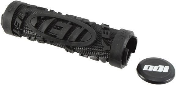 Yeti Lock-On Mtb Grips