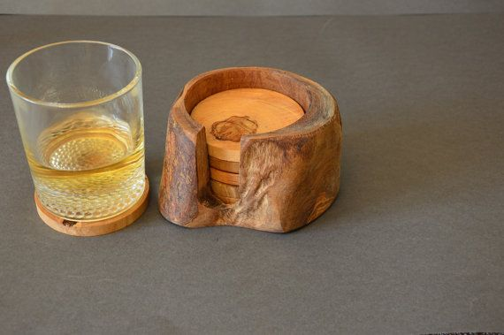 Hey, I found this really awesome Etsy listing at https://www.etsy.com/listing/493084968/handmade-olive-wood-set-of-6-coasters