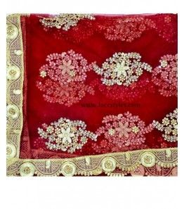 Order Best #Indian #OnlineLaces #Store http://www.lacestyles.com/embriodery