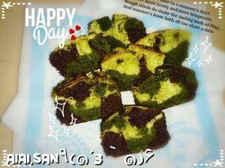 24-7_BLACK★HAIR ほうれん草パウダー 便利野菜さんの 『モニター記事』 by 愛愛サン CROOZ blog