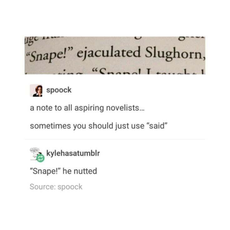harry potter tumblr textpost funny lol relatable meme hilarious dumbledore Minerva mcgonnagal drarry voldemort hemione granger ron weasley luna lovegood fred and george weasley wolfstar sirius black Remus lupin severus snape