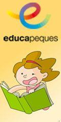 Educapeques, un portal libre y gratuito para que padres e hijos disfruten y aprendan juntos