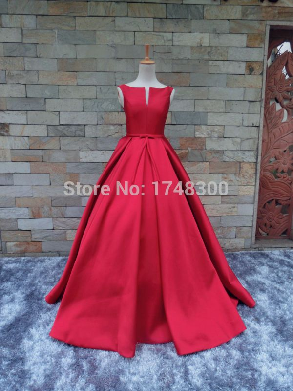 Cheap dress sarees, Buy Quality dress up princess dress directly from China dress hairstyles Suppliers: