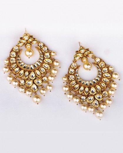 Jewellery House jewelleryhouse786@gmail.com