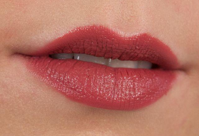 best rose lipstick | Bobbi Brown Rose Lip Color | Makeup ...