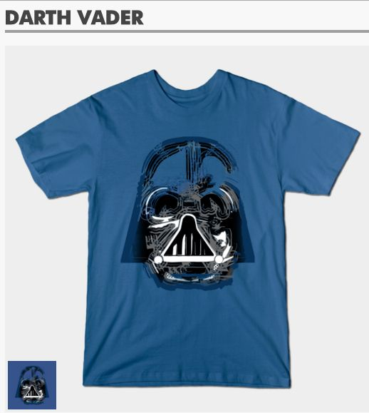 Darth Vader T-Shirt #stormtrooper #starwars #starwarstshirt #trooper #scifi#xwing #darth_vader #darthvaderposter #darth_vader_tshirt #scifitshirt #kidstshirts #kidsgifts #gifts #teenagers #teenagersgifts #movie #movietshirt #iPhone #iPhonecaxe #iphonecase