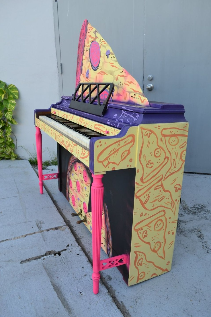 148 best Pianos Around the World images on Pinterest | Music rooms ...