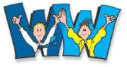 Kagan's FREE Articles - Articles by Dr. Spencer Kagan - What is Win-Win Discipline?