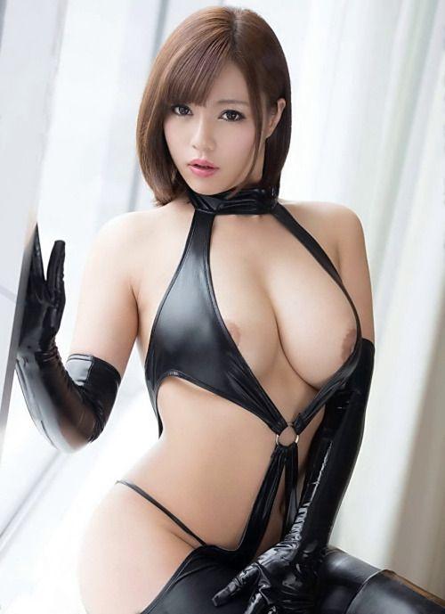 95 Bedste-billeder Om asiatisk Persuasion Xxx på Pinterest koreanske Model, asiatisk skønhed og størrelse Beklædning-4587