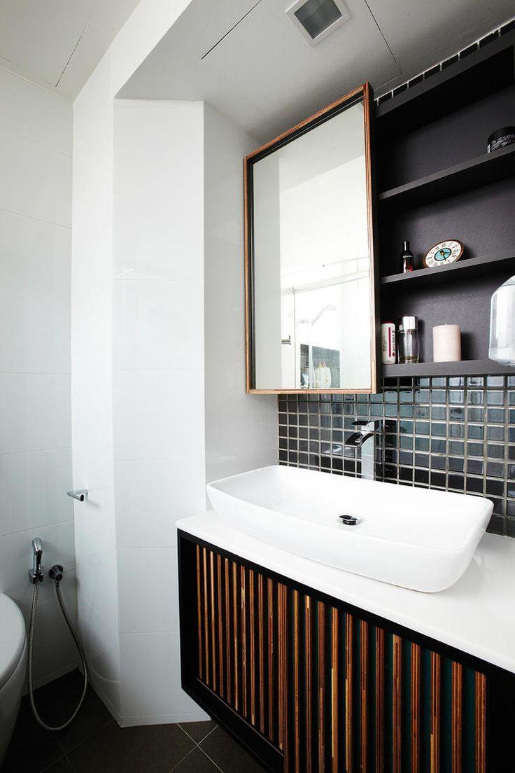12 best Bathroom images on Pinterest | Bathroom, Half bathrooms and ...