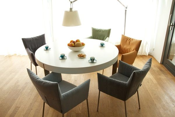 10 besten dining chairs Bilder auf Pinterest   Eßzimmerstühle ...