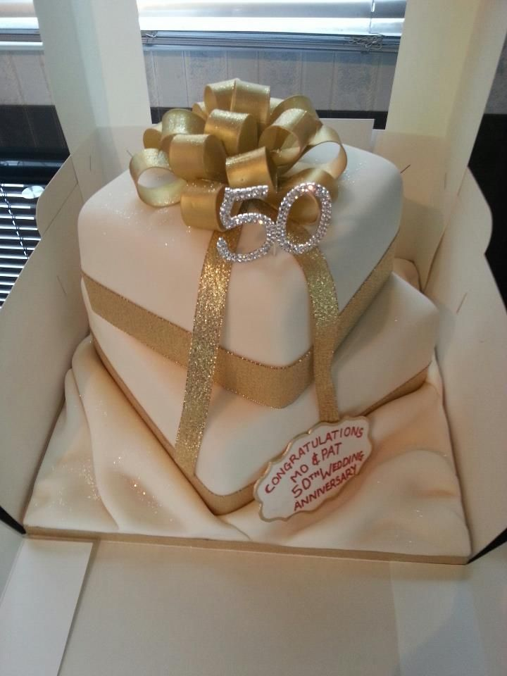 Anniversary Cake 162 pictures Romantic Anniversary Cake Ideas anniversary  Wedding Cakes