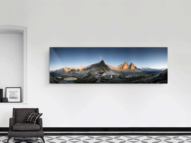 die besten 17 ideen zu acrylglas foto auf pinterest foto. Black Bedroom Furniture Sets. Home Design Ideas