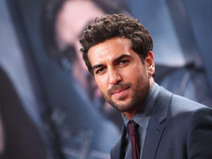8 Gründe, warum Elyas M'Barek so erfolgreich ist! http://red-carpet.de/stars-stories/elyas-mbarek-8-gruende-fuer-seinen-erfolg-201437125
