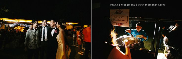 www.pyaraphoto.com/blog