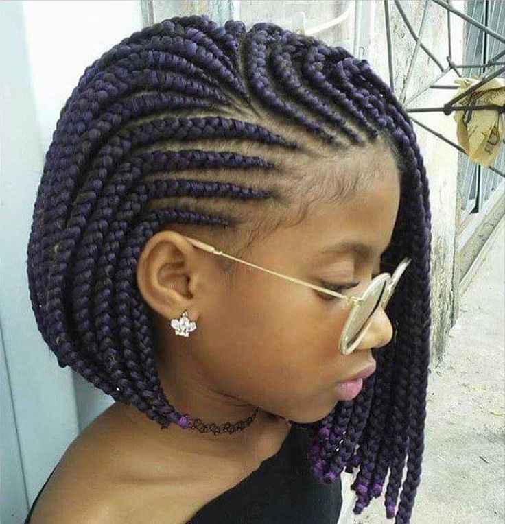 Pin By Ladonna Mosley On Ladonna Braids Hairstyles