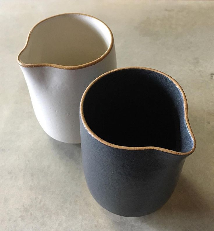 "447 Likes, 3 Comments - The Australian Ceramics Assoc. (@australianceramics) on Instagram: ""Iris Rees & Jeff Crozier, NSW @motionceramics 