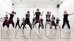 lirik lagu zahra move it - YouTube