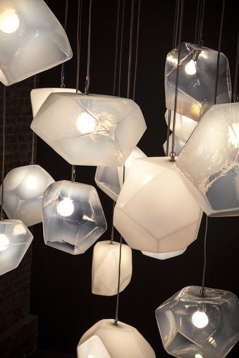 Lighting designed by Jeff Zimmerman