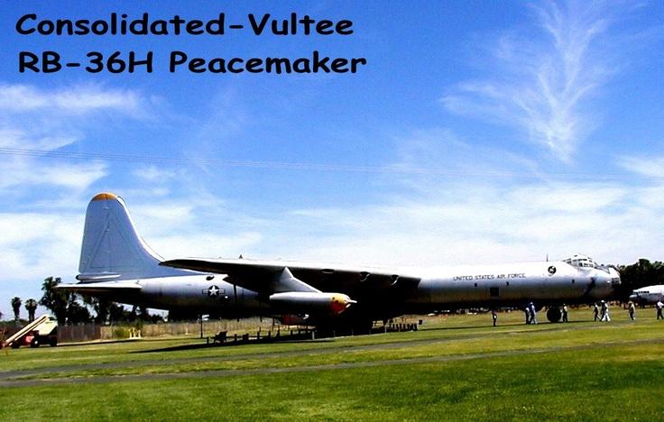 Castle Air Museum, Atwater, CA Passenger, Passenger jet
